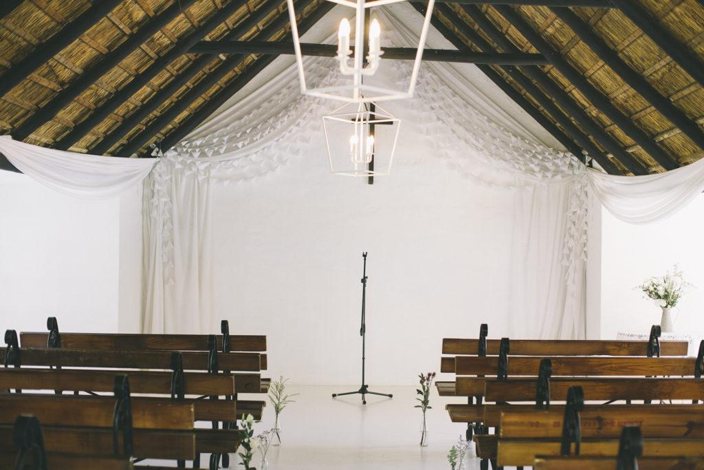 wedding venue johannesburg hertoford